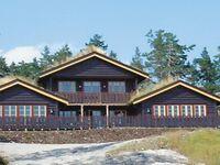 Ferienhaus in Nissedal, Haus Nr. 17290 in Nissedal - kleines Detailbild