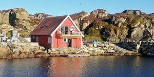 Ferienhaus in Utsira, Haus Nr. 17306 in Utsira - kleines Detailbild