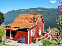 Ferienhaus in Utvik, Haus Nr. 18664 in Utvik - kleines Detailbild