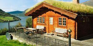 Ferienhaus in Olden, Haus Nr. 18679 in Olden - kleines Detailbild