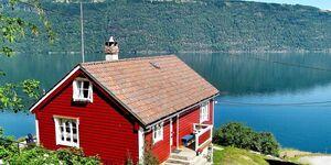 Ferienhaus in Utvik, Haus Nr. 18683 in Utvik - kleines Detailbild