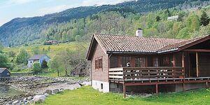 Ferienhaus in Nordfjordeid, Haus Nr. 18773 in Nordfjordeid - kleines Detailbild