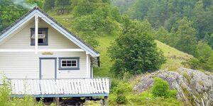 Ferienhaus in Åkra, Haus Nr. 18779 in Åkra - kleines Detailbild