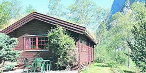 Ferienhaus in Eresfjord, Haus Nr. 18882 in Eresfjord - kleines Detailbild