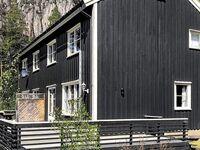 Ferienhaus in treungen, Haus Nr. 20101 in treungen - kleines Detailbild