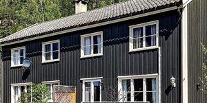Ferienhaus in treungen, Haus Nr. 20108 in treungen - kleines Detailbild