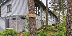 Ferienhaus in Evje, Haus Nr. 20165 in Evje - kleines Detailbild