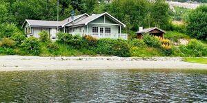 Ferienhaus in jørpeland, Haus Nr. 20377 in jørpeland - kleines Detailbild