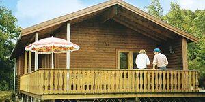 Ferienhaus in Skjold, Haus Nr. 20472 in Skjold - kleines Detailbild