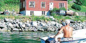 Ferienhaus in Norddal, Haus Nr. 20644 in Norddal - kleines Detailbild