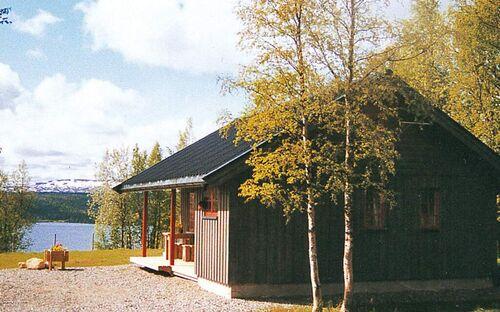 Ferienhaus in Nordli, Haus Nr. 20872