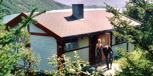 Ferienhaus in Engavågen, Haus Nr. 20926 in Engavågen - kleines Detailbild