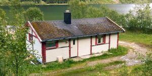 Ferienhaus in Engavågen, Haus Nr. 20928 in Engavågen - kleines Detailbild
