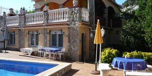 Ferienwohnung Casa Wello oben in Pals - kleines Detailbild