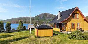 Ferienhaus in Kviby, Haus Nr. 21069 in Kviby - kleines Detailbild