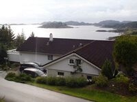 Ferienhaus in Egersund, Haus Nr. 21459 in Egersund - kleines Detailbild