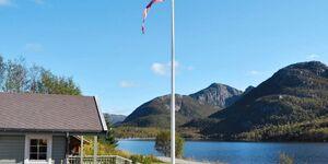 Ferienhaus in jørpeland, Haus Nr. 22235 in jørpeland - kleines Detailbild