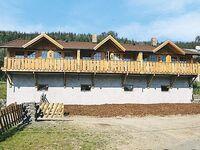 Ferienhaus in Hemsedal, Haus Nr. 22690 in Hemsedal - kleines Detailbild