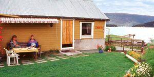 Ferienhaus in Vistdal, Haus Nr. 24153 in Vistdal - kleines Detailbild