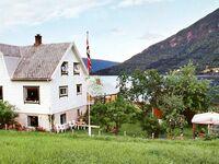 Ferienhaus in Vistdal, Haus Nr. 24154 in Vistdal - kleines Detailbild