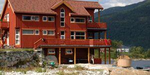 Ferienhaus in Todalen, Haus Nr. 24184 in Todalen - kleines Detailbild
