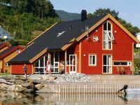 Ferienhaus in Bjoa, Haus Nr. 25984 in Bjoa - kleines Detailbild