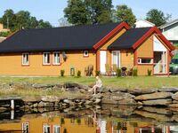 Ferienhaus in Bjoa, Haus Nr. 25986 in Bjoa - kleines Detailbild