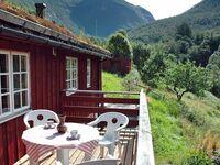 Ferienhaus in Norddal, Haus Nr. 27943 in Norddal - kleines Detailbild