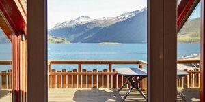 Ferienhaus in Eidsvåg, Haus Nr. 28041 in Eidsvåg - kleines Detailbild