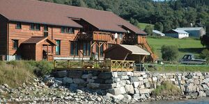 Ferienhaus in Eidsvåg, Haus Nr. 28042 in Eidsvåg - kleines Detailbild