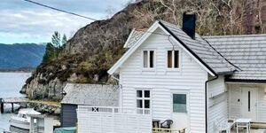 Ferienhaus in Svelgen, Haus Nr. 28054 in Svelgen - kleines Detailbild