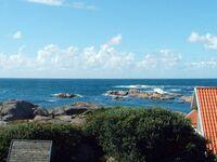 Ferienhaus in Sirevåg, Haus Nr. 28070 in Sirevåg - kleines Detailbild