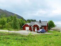 Ferienhaus in Vevelstad, Haus Nr. 28127 in Vevelstad - kleines Detailbild