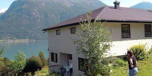 Ferienhaus in Høyheimsvik, Haus Nr. 28521 in Høyheimsvik - kleines Detailbild