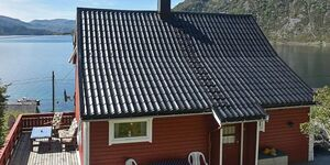 Ferienhaus in selje, Haus Nr. 28982 in selje - kleines Detailbild