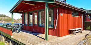 Ferienhaus in lindal, Haus Nr. 29029 in lindal - kleines Detailbild