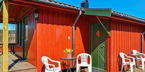 Ferienhaus in lyngdal, Haus Nr. 29031 in lyngdal - kleines Detailbild