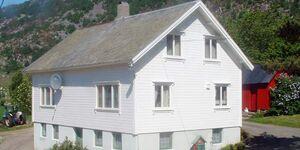 Ferienhaus in Ualand, Haus Nr. 29354 in Ualand - kleines Detailbild