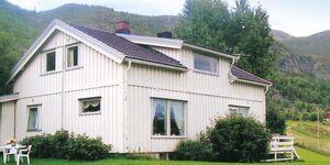 Ferienhaus in Hemsedal, Haus Nr. 29601 in Hemsedal - kleines Detailbild