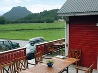 Ferienhaus in isfjorden, Haus Nr. 29672 in isfjorden - kleines Detailbild