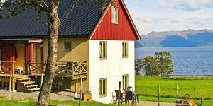 Ferienhaus in Alsvåg, Haus Nr. 29683 in Alsvåg - kleines Detailbild