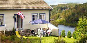Ferienhaus in lindal, Haus Nr. 29816 in lindal - kleines Detailbild