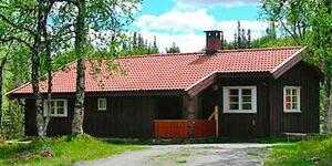 Ferienhaus in Nesbyen, Haus Nr. 30017 in Nesbyen - kleines Detailbild