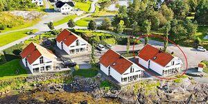 Ferienhaus in Jelsa, Haus Nr. 30523 in Jelsa - kleines Detailbild