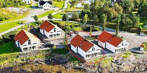 Ferienhaus in Jelsa, Haus Nr. 30524 in Jelsa - kleines Detailbild