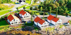 Ferienhaus in Jelsa, Haus Nr. 30525 in Jelsa - kleines Detailbild