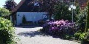 Ferienwohnung Warnken in Hamweddel - kleines Detailbild
