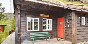 Ferienhaus in Hovden, Haus Nr. 30653 in Hovden - kleines Detailbild