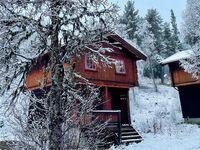 Ferienhaus in Ringebu, Haus Nr. 33022 in Ringebu - kleines Detailbild