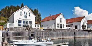 Ferienhaus in Gurskøy, Haus Nr. 33190 in Gurskøy - kleines Detailbild
